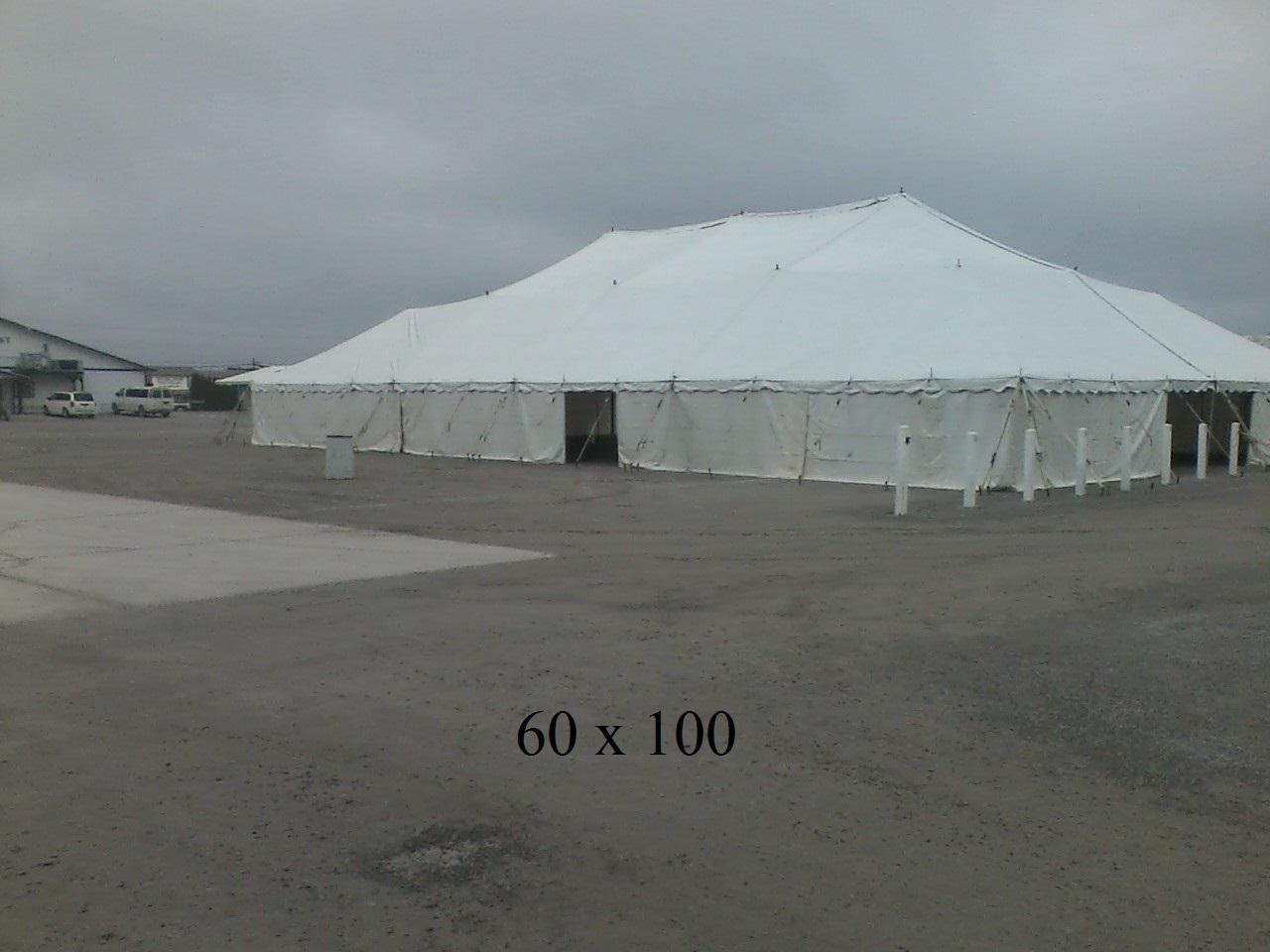 60 215 100 Tent Rentals In Elkhart County New Paris Tent Rentals